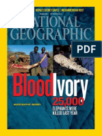 National Geographic 2012-10