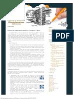 Práctica 34_ Replicación del DFS y tolerancia a fallos.