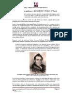 CANTES RONDEÑO GADITANOS I II Y III