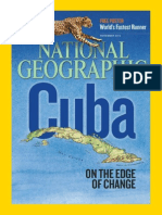 National Geographic 2012-11