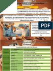 Tema 6 Proteinas y Ac Nucleicos