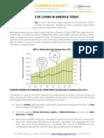 Ahdp Income Fact Sheet 11.08.10