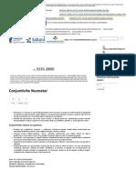 Conjuntivite Neonatal - ABC da Saúde Infantil _ Hospital Infantil Sabará 251