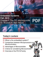 Embedded System Ch1_pdf