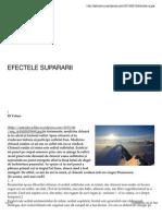 EFECTELE_SUPARARII___ASTRODEVA.pdf