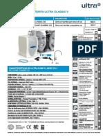 CATÁLOGO PROYECTA 2 ULTRA PDF.pdf