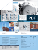 CATÁLOGO ULTRA PDF.pdf