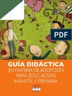 09 Guia Didactica