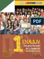 Result a Dos Finale Sena Ju v 2011