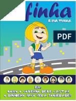 Cartilha Sofinha Portugues Web