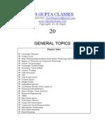 107475_1139116_chapter_20__general_topics