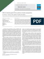 Ni Succinate ML 63(2009)1384-84