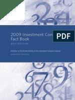 2009 Factbook