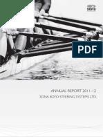Annual+Report+2012