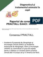 PRACTALL Prof.stroia 20.05.08