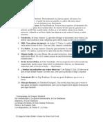 Listas Ciencia Ficción.doc