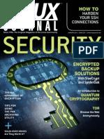 Linux-Journal-January-2014