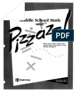 Mathmetics-11