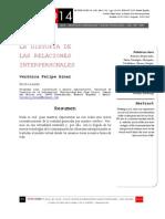 La distopía de las relaciones interpersonales.pdf