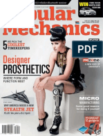 [ Www.usabit.com ] - Popular Mechanics South Africa 2013-06