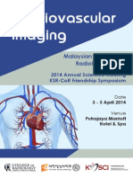 Malaysian Congress of Radiology (MCoR)