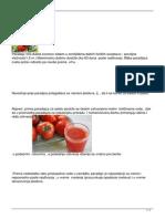 zalivanje-paradajza