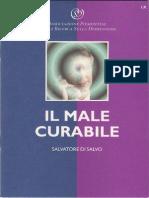 Il Male Curabile