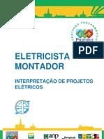 Eletricista Montador_Interpretacao de Projetos Eletricos