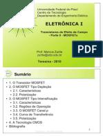 Eletronica-I_5-FET-parte-II-v1_01-prn.pdf