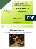 Eletronica-I_1-Semicondutores_v4-prn.pdf