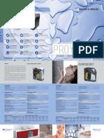 catalogodescalcificadorespdf.pdf