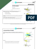 AP_Generalities.pdf