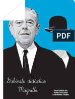 Gabinete didáctico Magritte2