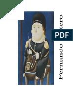 Gabinete didáctico Botero