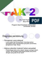 IV.PAK b