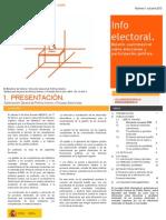 BOLETÍN INFOELECTORAL.pdf