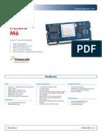 i.core M6Q Eng Web Flyer