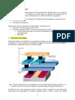 Tehnologii de programare.doc