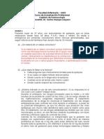 CASOS Clinicos de Farmacologia