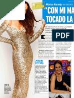 Mónica Naranjo -¡QMD!- 01.02.14