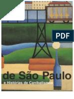 Primeira_parte_do_Catálogo_da_exposição_Núcleo_Histórico__Antropofagia_e_histórias_de_canibalismo,_parte_da_24ª_Bienal_de_São_Paulo_-_Um_e_entre_