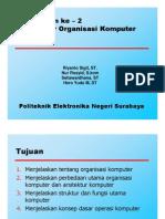 8.-organisasi-komputer[4]