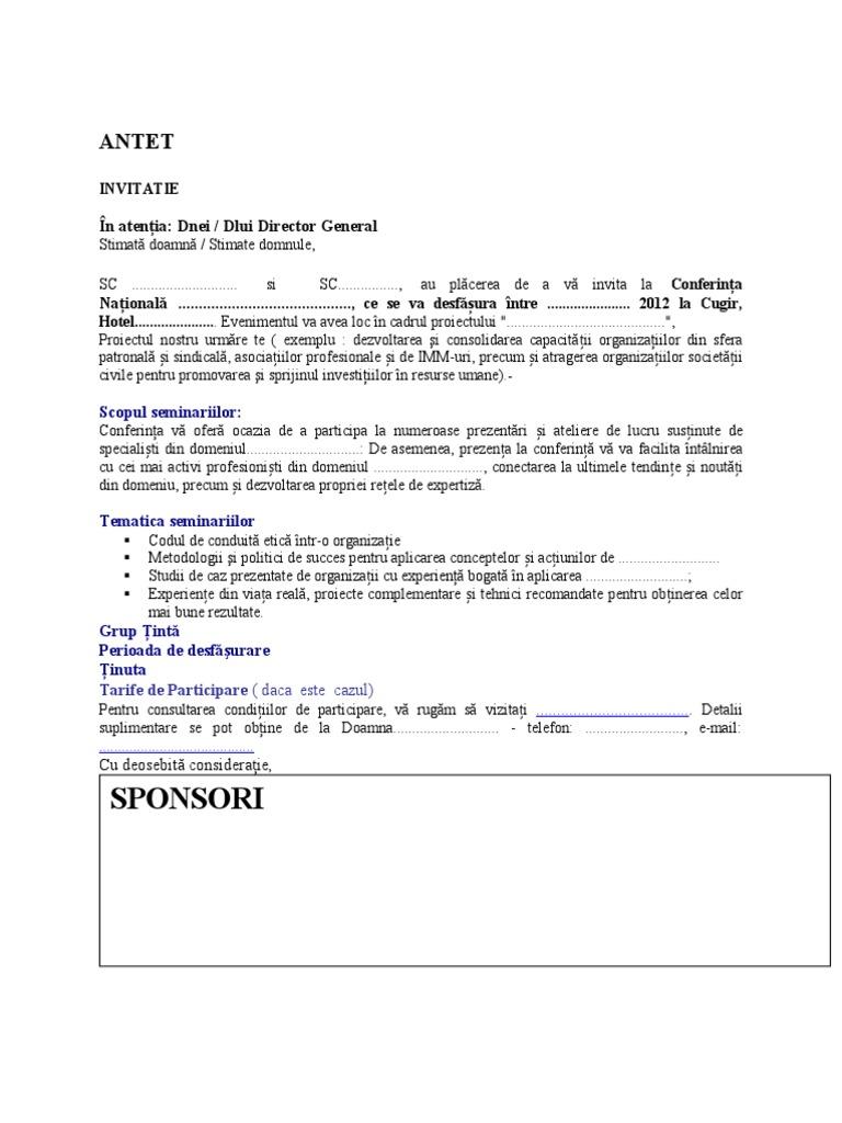 Site ul de intalnire a modelului text