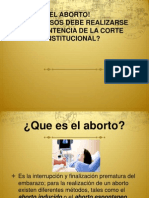 aborto_en_colombia_2012__1_.pptx