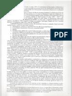 Album Catedrala1-Sf. Petru Si Pavel Constanta