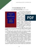 01 Tratat Chirurgie I Popescu