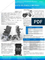 Poster G4.pptx