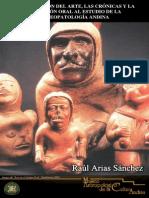paleopatologaandina-130711201302-phpapp01