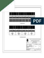 TAMPAK DEPBEL.pdf