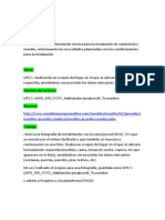 UT1.5.(APP) PFD FOTO Realizando Croquis Del Lugar